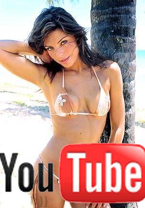 daiella_youtube.png